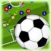 Download Soccer Tactic Board 5.1.2 APK