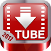 Download Social Tube Video Downloader 3.0 APK