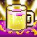 Download Soda Dungeon 1.2.44 APK