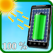 Download Solar Battery Charger Prank 1.2 APK