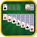 Download Solitaire 1.0.3711 APK