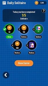 Download Solitaire 1.0.101 APK