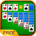 Download Solitaire 1.3.150.1731 APK