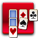 Download Solitaire Free 1.37 APK