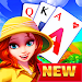 Download Solitaire TriPeaks Journey - Free Card Game 1.629.0 APK