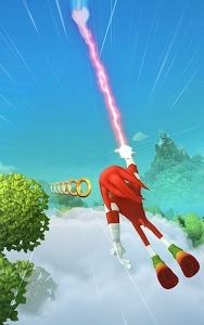 Download Sonic Dash 2: Sonic Boom 1.7.17 APK