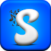 Download Soongz - Music Player 1.9.5 APK