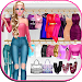 Download ? Sophie Fashionista - Dress Up Game  APK