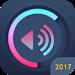 Download Sound Booster: Increase Volume 1.6 APK