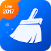 Download Super Cleaner Lite (Boost) 1.8.1 APK