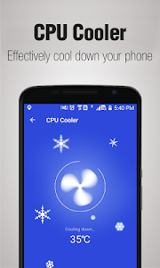 Download Super Cleaner Lite (Boost) 1.8.1 APK