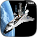 Download Space Shuttle Simulator Free 1.0 APK