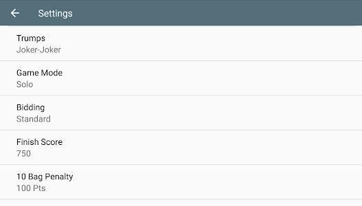 Download Spades 1.6.3 APK