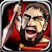 Download Spartans vs Zombies defense 1.5.8.3 APK