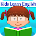 Download Speak English 2 - Kids Games 1.3 APK
