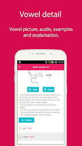 Download Speak English Pronunciation 5.6.9 APK