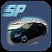 Download Speed Cars Simulator 4.9.9.5 APK