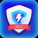 Download Speed Security 10002 APK