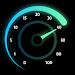 Internet Speed Test Original - wifi & 4g meter