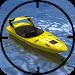 Download SpeedBoat Shooting 1.2.0 APK