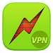 Download SpeedVPN Free VPN Proxy 1.5.6 APK