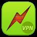 Download SpeedVPN Free VPN Proxy 1.5.6 APK
