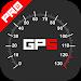 Download Speedometer GPS Pro  APK