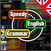 Download Speedy English Grammar Practice: Fun ESL Exercises 2.1.5 APK