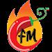 Download Spice FM 1.6.8 APK