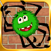 Download Spider Jack Free 1.0.3 APK