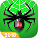 Download Spider Solitaire 2.9.482 APK
