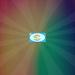 Download Spin E-money app 1.0 APK