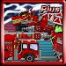 Download Spinosaurus - Dino Robot 2.3.1 APK