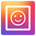 Download Square Photo - No Crop Pic 2.2.0 APK
