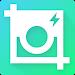 Download Square Quick 1.1.16 APK