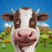 Download Süt Peşinde 1.1.41 APK