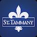 Download St Tammany Public Schools 5.2.000 APK