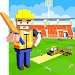 Download Stadium Construction : Play Town Building Games 1.5 APK