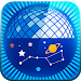 Download Star Hoppers 1.2.0 APK