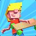 Download Star Skater 1.12 APK
