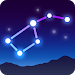 Download Star Walk 2 - Sky Guide: View Stars Day and Night  APK