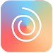 Download Star Xense Icon Pack 1.0.7 APK