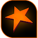 Download StarAfrica 4.0.0 APK
