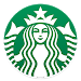 Download Starbucks 4.13.3 APK