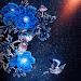 Download Stars Peony Flower 1.1.2 APK