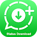 Download Status Downloader for Whatsapp 1.1 APK