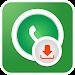 Download Status Saver 1.2 APK