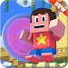 Download Steven Minecraft Jump 1.0 APK