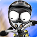 Download Stickman Downhill 3.7 APK