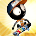 Download Stickman Skate Battle 2.3.1 APK
